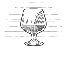 Aspect BarWare