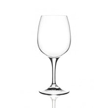 Daily Crystal Wine Glasses 9.5 oz