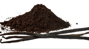 Ethically-Sourced Vanilla Bean Powder Now Available
