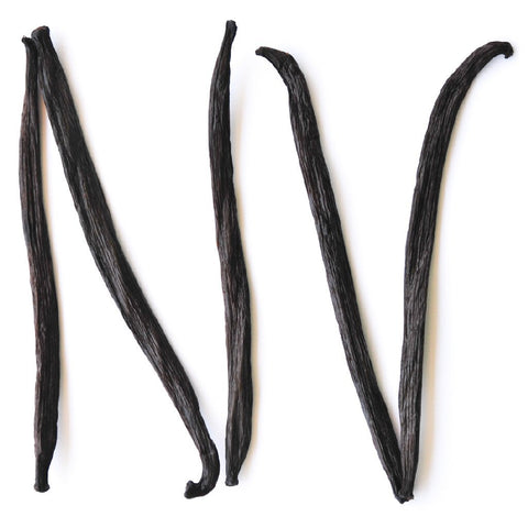 tahitian gourmet vanilla beans for sale - grade a