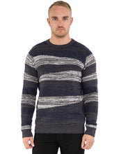 Load image into Gallery viewer, MULTICOLOR SHARD SWEATER