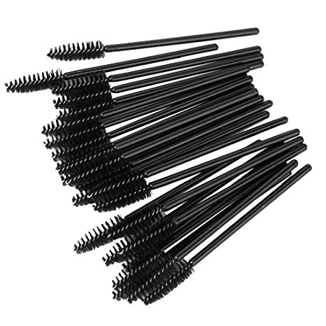 Glam Lash Brush