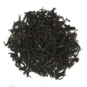 Nilgiri OP Black Loose Leaf Tea 100g