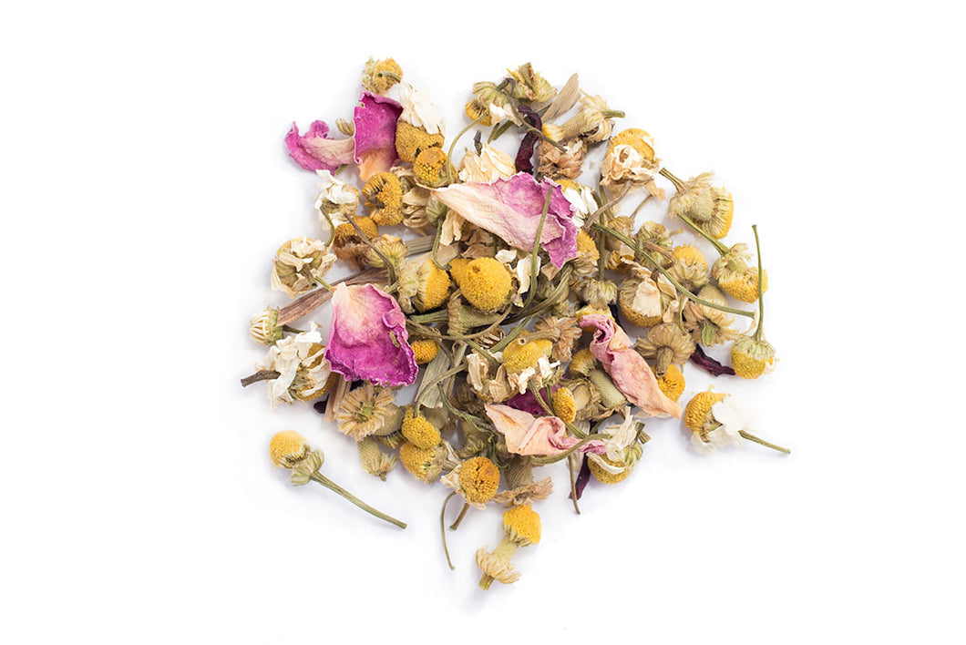 Chamomile Dream Tea