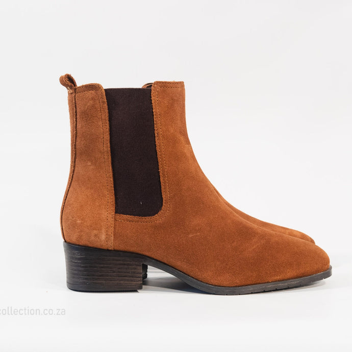 Advice PT Derby Leather Shoes - Boots For Sale