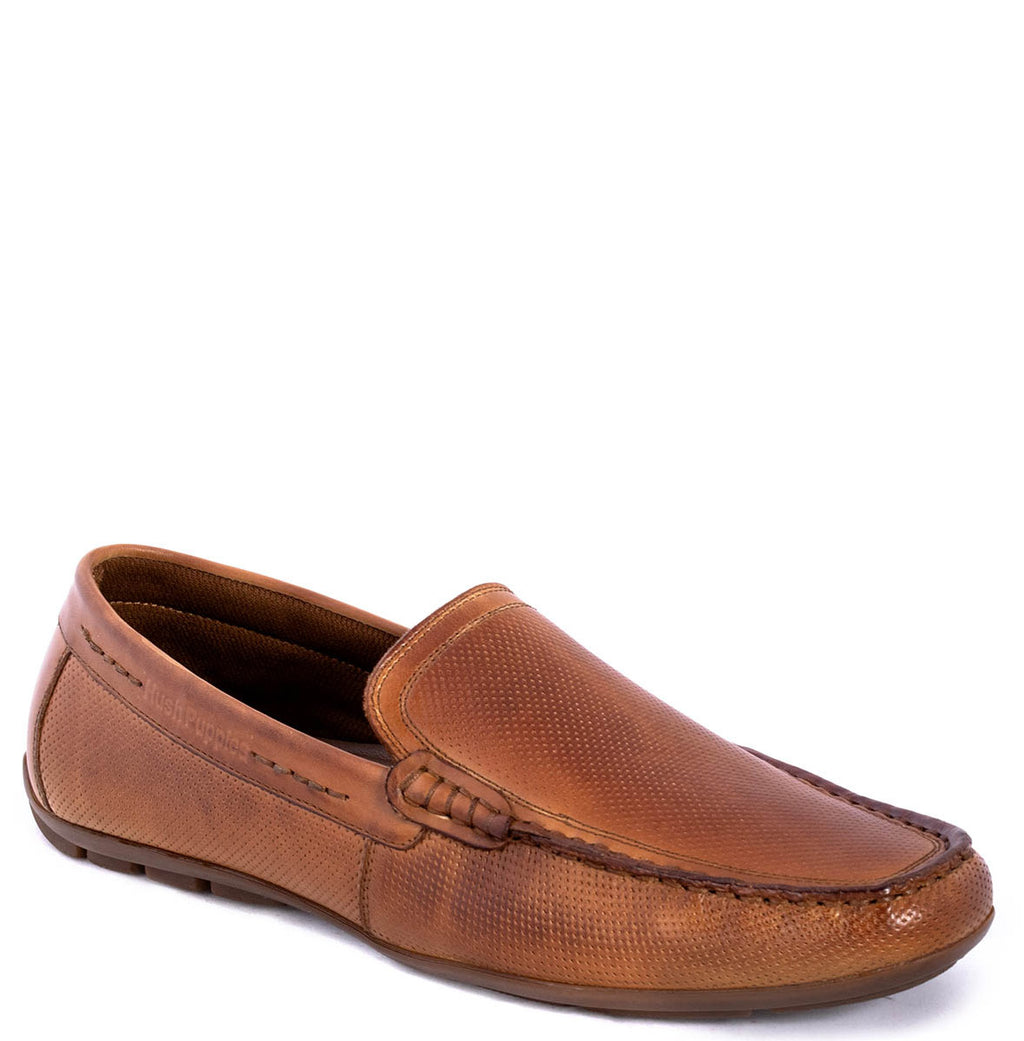 Arthur Leather Shoes - Boots For Sale
