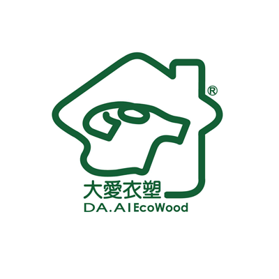 DAAI Technology Eco Tech Wood