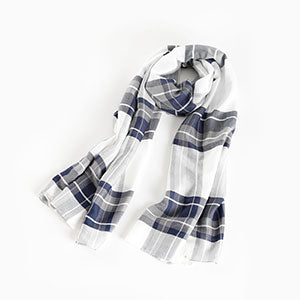 Purity Scarf