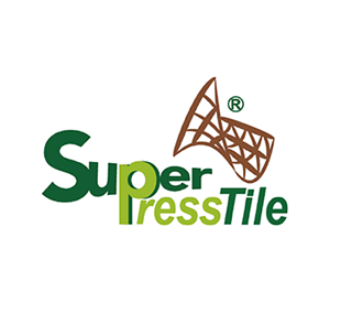 Super Press Tile