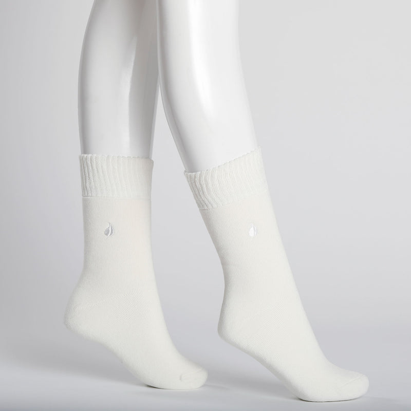 Eco Infrared Thermal Socks Gift Set