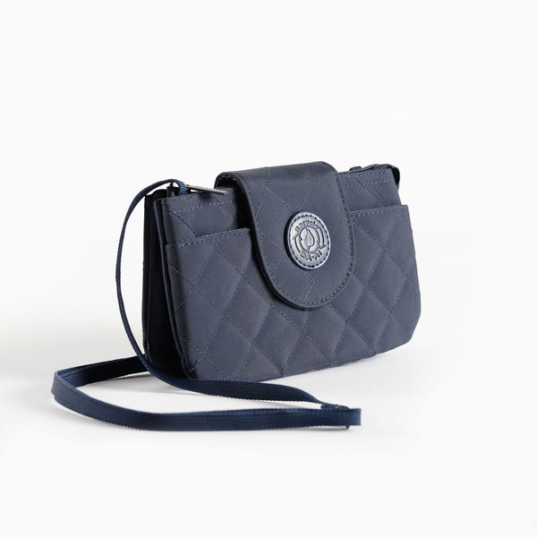 Eco Multipurpose Pouch