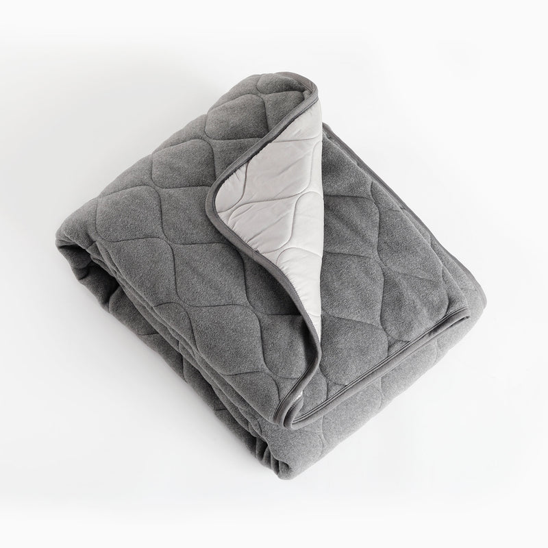 Infrared Thermal Blanket
