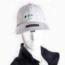 Solar Powered LED Cap