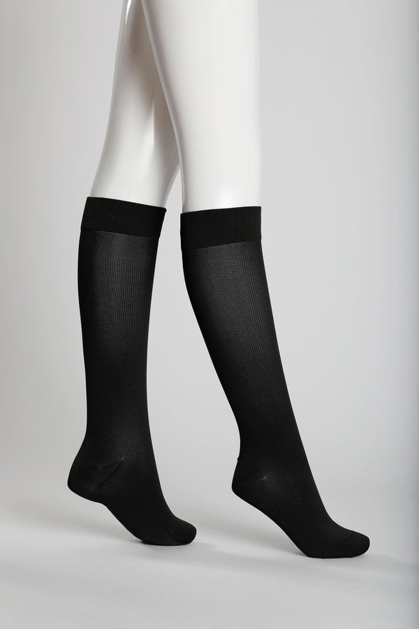 Compression Socks Recycled Material