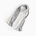 Purity Soft'n Light Scarf from DA.AI Technology