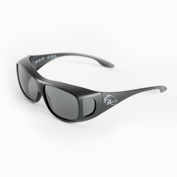 Recycled Polarized Sunglasses