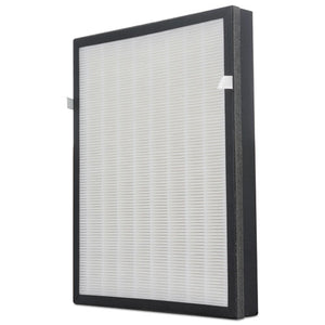 ESALEAPFILTER - TRUE HEPA AIR PURIFIER REPLACEMENT FILTER, 1-EA
