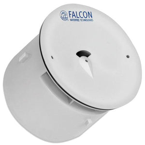 ESBOBFWFC20 - Falcon Waterless Urinal Cartridge, White, 20 Per Carton