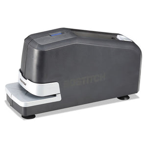 ESBOS02210 - Impulse 25 Electric Stapler, 25-Sheet Capacity, Black