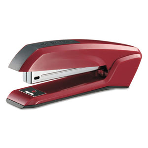 ESBOSB210RRED - Ascend Stapler, 20-Sheet Capacity, Red