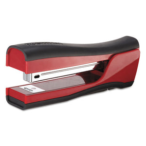 ESBOSB696RRED - Dynamo Stapler, 20-Sheet Capacity, Red