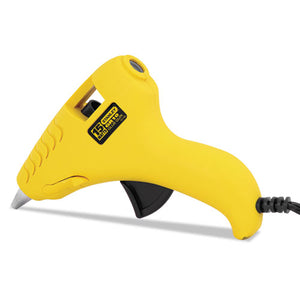ESBOSGR10 - Mini Glueshot Hot Melt Glue Gun, 15 Watt, Yellow