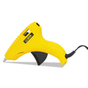 ESBOSGR20 - Glueshot Hot Melt Glue Gun, 30 Watt, Yellow