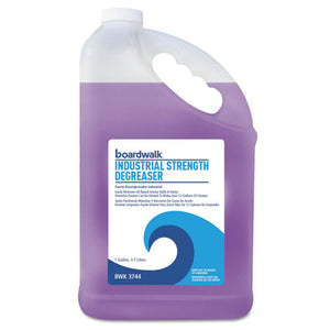 ESBWK4744EA - Heavy-Duty Degreaser, 1 Gallon Bottle