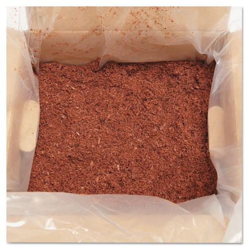 ESBWK950 - Oil-Based Sweeping Compound, Powder, 50-Lb Box