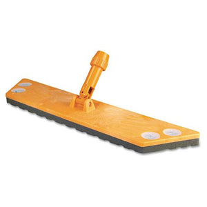 ESCHI8050 - Masslinn Dusting Tool, 23w X 5d, Orange, 6-carton