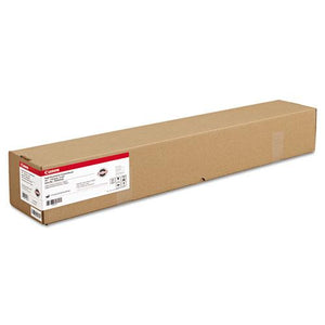 "ESCNM1099V650 - High Resolution Coated Bond Paper, 36"" X 100 Feet, Roll"