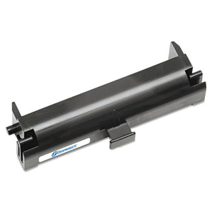 ESDPSR1150 - R1150 Compatible Ink Roller, Black