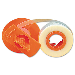 ESDPSR14216 - R14216 Compatible Lift-Off Correction Ribbon, Clear