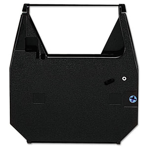 ESDPSR1430 - R1430 Compatible Correctable Ribbon, Black