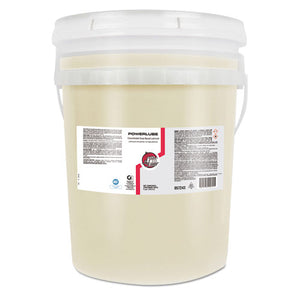 ESDVO057243 - Us Chemical Powerlube, 5 Gal Pail