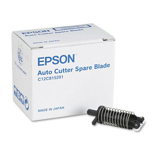 ESEPSC12C815291 - Replacement Cutter Blade For Stylus Pro 4000