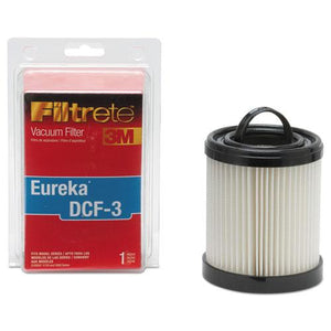 ESEUR67803A2 - DIRT CUP FILTER FOR SANITAIRE SERIES 1000, 2-CARTON