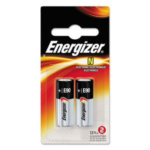 ESEVEE90BP2 - Watch-electronic-specialty Batteries, N, 2-pack