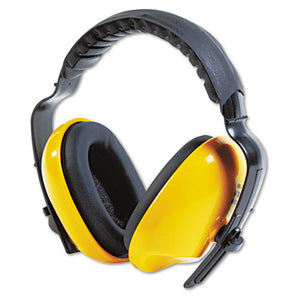 ESFAO13256 - Bodygear 22 Decibel Noise Reduction Earmuffs