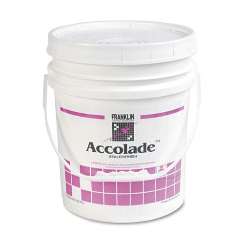 ESFKLF139026 - Accolade Floor Sealer, 5gal Pail