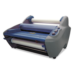 "ESGBC1701680 - Ultima 35 Ezload Roll Laminator, 12"" Wide, 5mil Maximum Document Thickness"