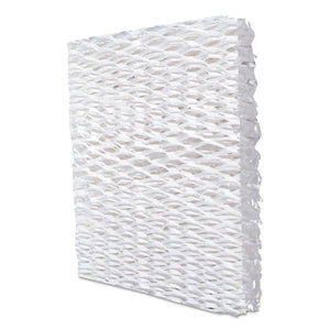 ESHWLHAC700PDQ - Humidifier Replacement Filter For Hcm-750