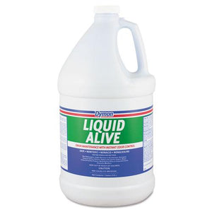 ESITW23301 - Liquid Alive Enzyme Producing Bacteria, 1gal, Bottle, 4-carton