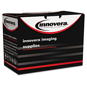 ESIVR200220 - Remanufactured T200220 (t200) Ink, Cyan