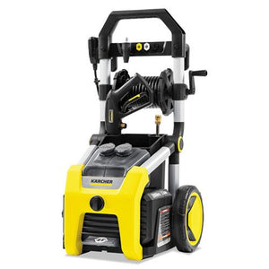 ESKCRK2000 - 2,000 Psi 1.3 Gpm Electric Pressure Washer