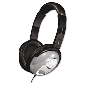 ESMAX190400 - Hp-nc-Ii Noise Canceling Headphone