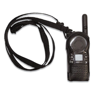 Replacement Swivel Belt Holster, Compatible With Cls Series Radios