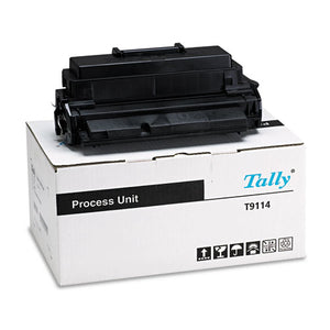 ESMMT084550 - 084550 Toner-drum, Black