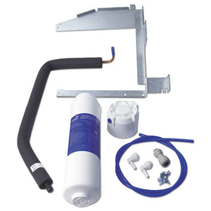 ESOAS033926001 - Versafilter Assembly Filter Kit, Bottle Filler Filter