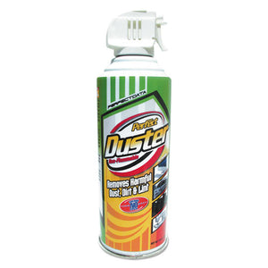 ESPDC1057981 - Non-Flammable Power Duster, 10 Oz Can